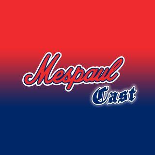 MespaulCast