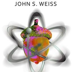AUTHOR JOHN S. WEISS Skeptic's Afterlife
