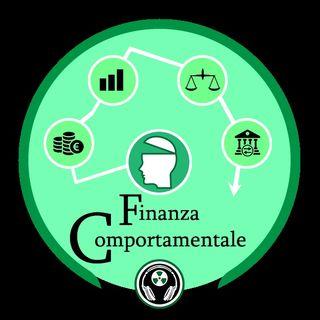 Finanza Comportamentale - #0
