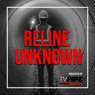 Reline LIVE with Brett Ekart, CEO of TV Pipe
