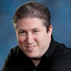 #BrunoNation LIVE 9/14 - Hr1 - Seth Everett talks MLB & sex on home plate