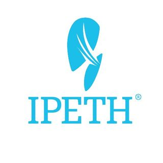 Radio IPETH (YO SOY IPETH)