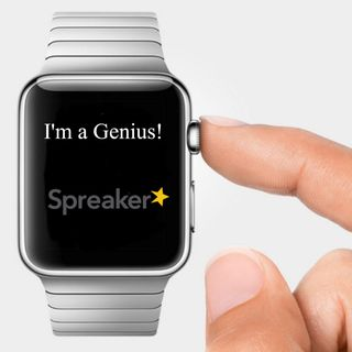 Notizie dal mondo Apple...