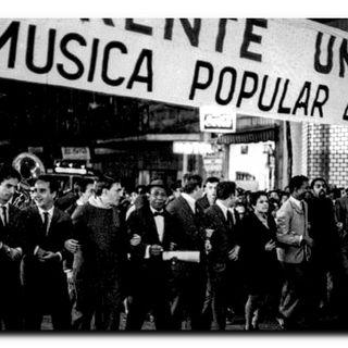 PLAYLIST Classicos da MPB Podcast #stayhome #wearamask #twd #xbox #cruela #f9 #loki #redguardian #blackwidow #MODOK