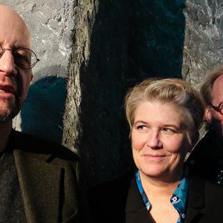 Per Naroskin: Poängen med rätt uppförande,Camilla Lif: Djuridik & Johan Hakelius: Var sak på sin plats ...