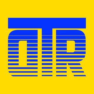 DTR Rapid Reaction Ep.241: Rams defeat Panthers 30-27 + Thoughts From Around the NFL Week One
