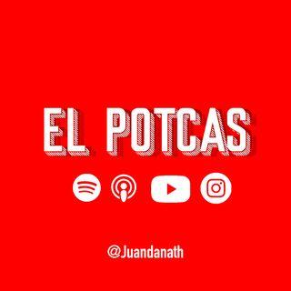 Mexicanos exóticos y fuckboys