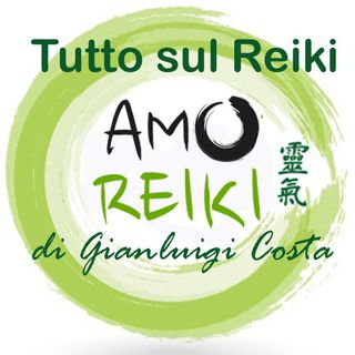 Differenze Reiki occidentale e giapponese