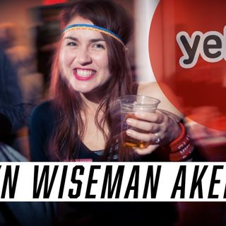 What is YELP, with Evelyn Wiseman Akerman