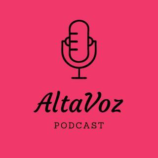Ep. Zero Altavoz