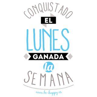 De Lunes(12-02-2.018)