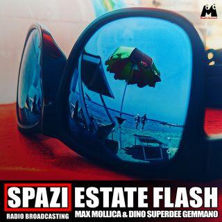 28f - Spazi Estate Flash 6