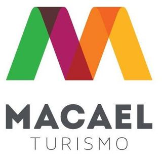 Macael Turismo