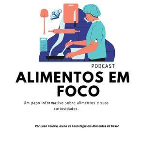 BPF e APPCC - Luan Pereira