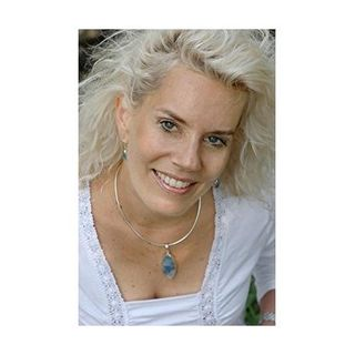 Intuitive Cyndi Dale Awaken Clairvoyant Energy