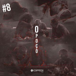 08 - O Poço
