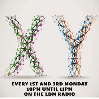 XY 101