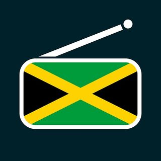 RADIO JAMAICA MADONIE