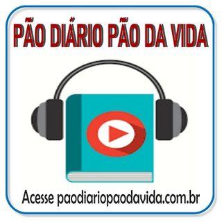 PÃO DIÁRIO 12