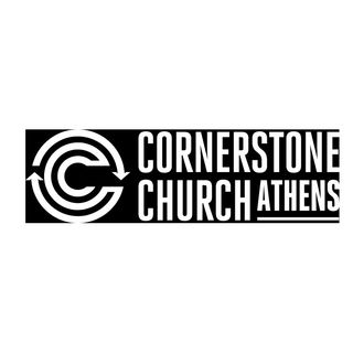 Corner Stone Church Athens Ga, Men's Sermon notes