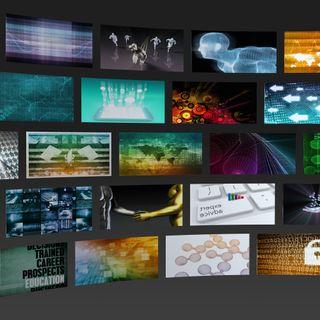 Smart TV's