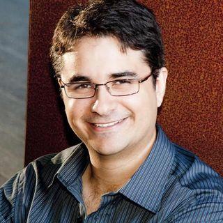 Dan Khan - Evidence based entrepreneurship