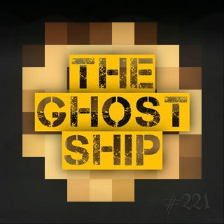 The ghost ship (#221)
