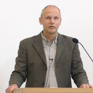 Szemranie kontra wdzięczność - Paweł Jurkowski