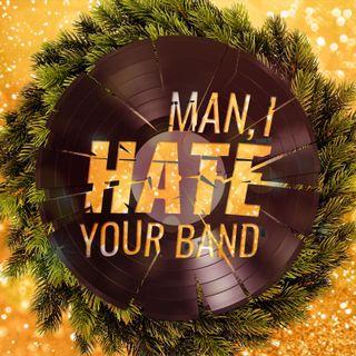 Ho Ho Hate - Das Weihnachtslieder Special