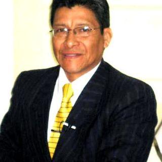 Jaime Del Castillo Jaramillo