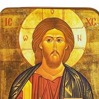 Il fariseo e il pubblicano (Lc 18,9-14)