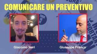 Come presentare un preventivo e battere la concorrenza