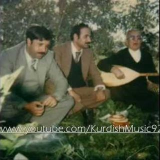 mihemed-arif-ciziri-cuma-bedlise