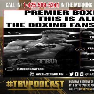 ☎️Errol Spence What's NEXT❓Options Pacquiao, Crawford, Garcia or Porter Rematch❗