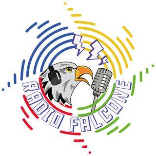 Radio Falcone - Puntata 3