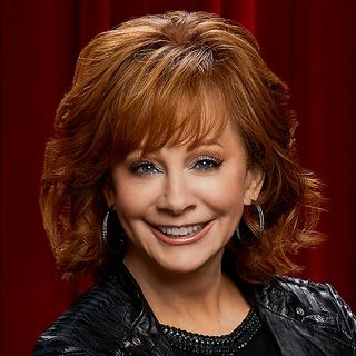 Happy Birthday Reba McEntire !!   3-28-18