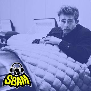 Ep. 44| James Dean, il primo piccolo bastardo