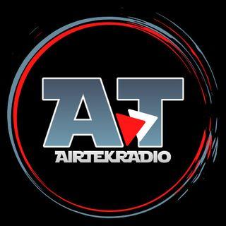 AirteK Radio