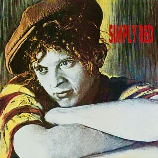 The best of Simply Red (n°2)
