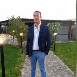 Speciale Covid a Madrid (terza parte) - Intervista al Dott. Michele Bisaccia