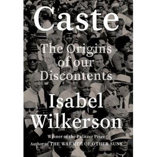 Chicago Caste, Victimhood, Identity Politics, & Entitlement: 619-768-2945