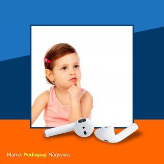 Czego nie mówić jeśli chcemy wzmocnić odporność psychiczną dziecka?