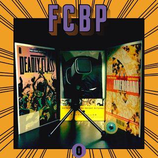 FCBP - Ep. 0 | Vediamo se mi ricordo come si fa