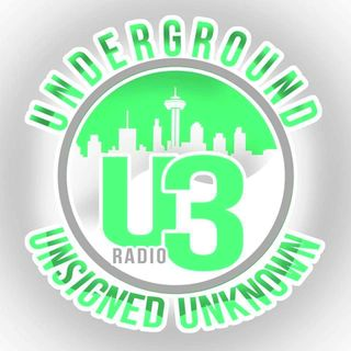 U3 Radio-King Flow
