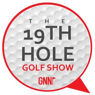The 19th Hole Golf Show