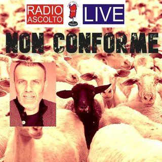 SDM Non Conforme_ Eresie civili_ Pasquale Bacco