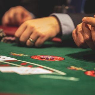 Online casino deutschland