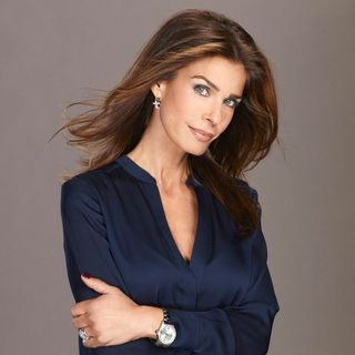 Interview with Kristian Alfonso Days of our Lives