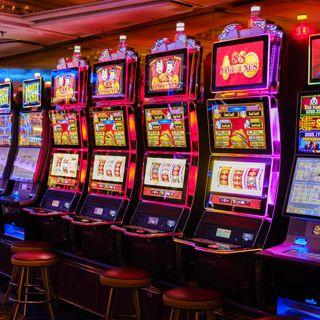 Gioco d'azzardo: la legge piemontese funziona