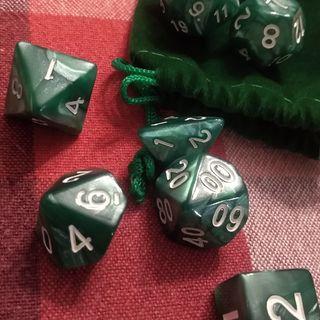 Arquetipos y juegos de rol. Episodio 25 - El podcast de la Innovación